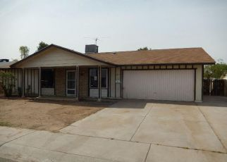 Foreclosed Home ID: 04272094435