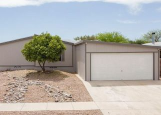 Foreclosed Home ID: 04272098827