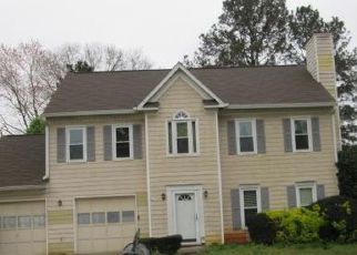 Foreclosed Home ID: 04272158832