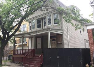 Foreclosed Home ID: 04272646281