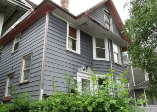 Foreclosed Home ID: 04272651546