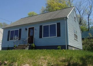 Foreclosed Home ID: 04272659422