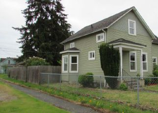 Foreclosed Home ID: 04273059292