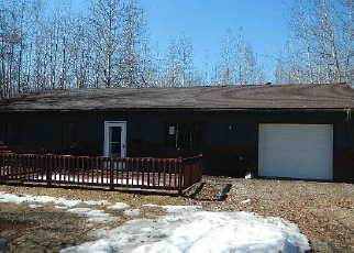 Foreclosed Home ID: 04273111413