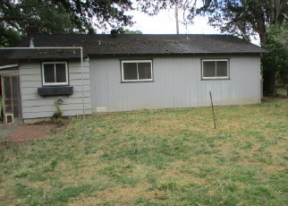 Foreclosed Home ID: 04273182363