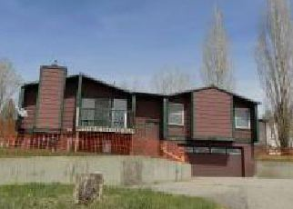 Foreclosed Home ID: 04273198121