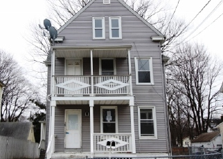 Foreclosed Home ID: 04273209525