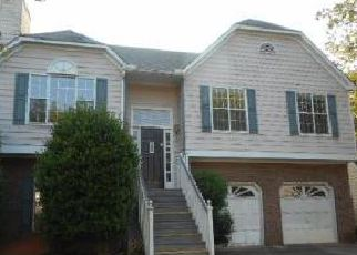 Foreclosed Home ID: 04273259902