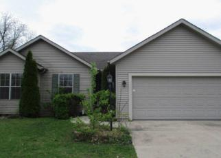 Foreclosed Home ID: 04273362823