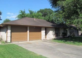 Foreclosed Home ID: 04273814809
