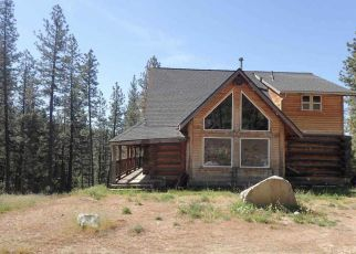Foreclosed Home ID: 04273922996
