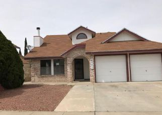 Foreclosed Home ID: 04274006186