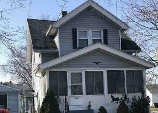 Foreclosed Home ID: 04274121830