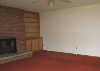 Foreclosed Home ID: 04274148535