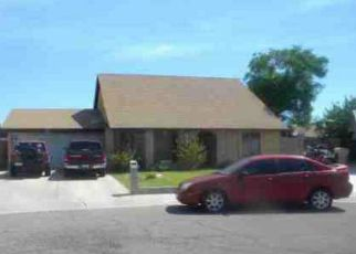 Foreclosed Home ID: 04274984181
