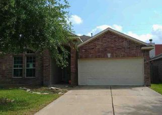 Foreclosed Home ID: 04275093240