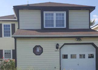 Casa en Venta ID: 04275133992