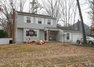 Foreclosed Home ID: 04275649924