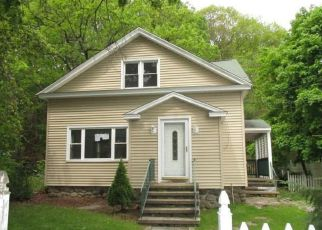 Foreclosed Home ID: 04276374765