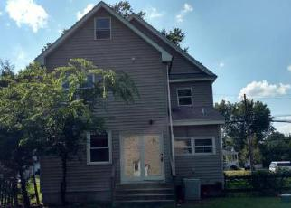 Foreclosed Home ID: 0842083116