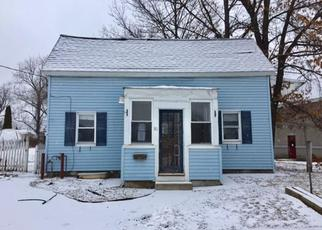 Foreclosed Home ID: 0844395189