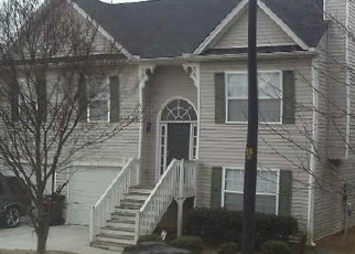 Foreclosed Home ID: S6208204927