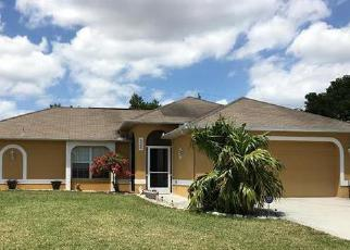 Foreclosed Home ID: S6276972979