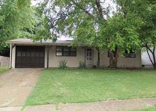 Foreclosed Home ID: S6283181238