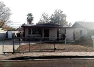 Foreclosed Home ID: S6285919460