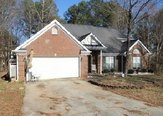 Foreclosed Home ID: S6285998741
