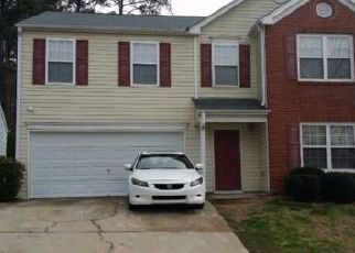 Foreclosed Home ID: S6288943220
