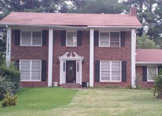Foreclosed Home ID: S6289408355