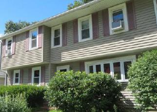 Foreclosed Home ID: S6290813829
