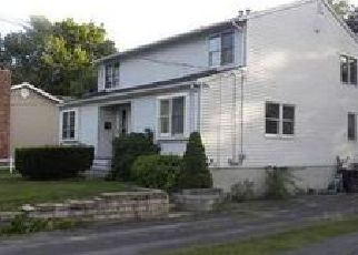 Foreclosed Home ID: S6295029768