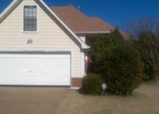 Foreclosed Home ID: S6296773776