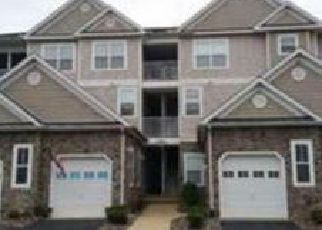 Foreclosed Home ID: S6300776864