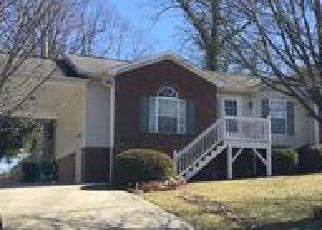 Foreclosed Home ID: S6301407535