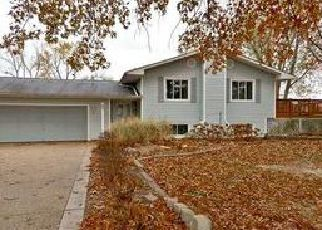Foreclosed Home ID: S6301712812