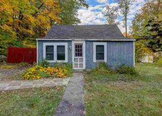 Foreclosed Home ID: S6302503340