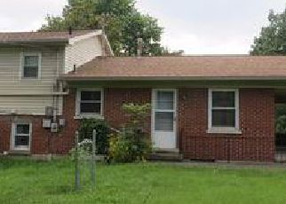 Foreclosed Home ID: S6302542322