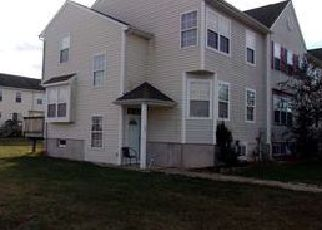 Foreclosed Home ID: S6302617208