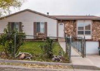 Foreclosed Home ID: S6302627284