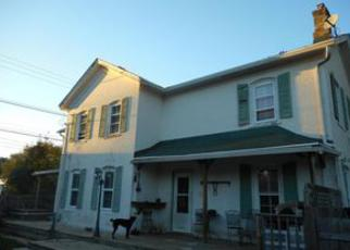 Foreclosed Home ID: S6303832147