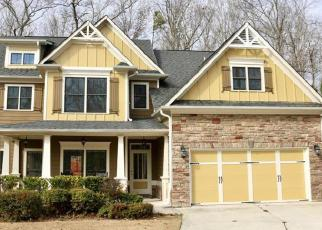 Foreclosed Home ID: S6304024427