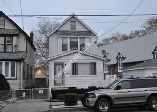 Foreclosed Home ID: S6304162838