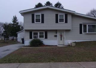 Foreclosed Home ID: S6304548239