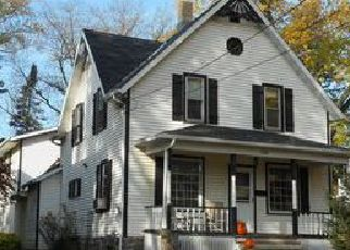 Foreclosed Home ID: S6304594223