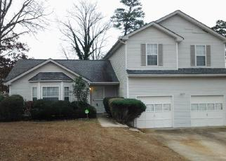 Foreclosed Home ID: S6304758475