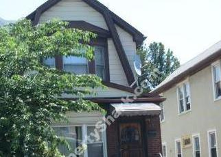 Foreclosed Home ID: S6304895114