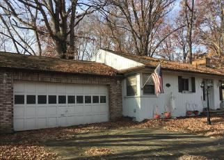 Foreclosed Home ID: S6305090904